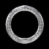 Radiant Rings