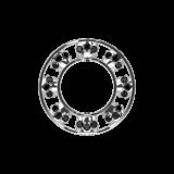 Celestial Circles