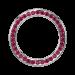 Aria Charm TPMS0002