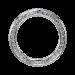 Aria Charm TPMS0003