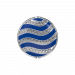 Aria Charm TPMS0016