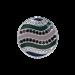 Aria Charm TPMS0020