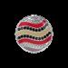 Aria Charm TPMS0022