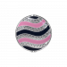 Aria Charm TPMS0023