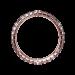 Aria Charm TPMS0026
