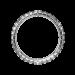 Aria Charm TPMS0027