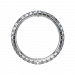 Aria Charm TPMS0029