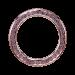 Aria Charm TPMS0030