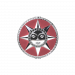 Aria Charm TPMS0031