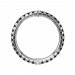 Aria Charm TPMS0042
