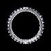 Aria Charm TPMS0043