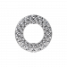 Aria Charm TPMS0053