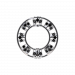 Aria Charm TPMS0061