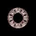 Aria Charm TPMS0064