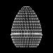 Opus Charm TPRS0004