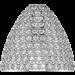 Opus Charm TPRS0005