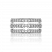 Opus Charm TPRS0008
