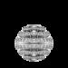 Opus Charm TPRS0010
