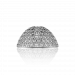 Opus Charm TPRS0014