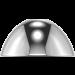 Opus Charm TPRS0017