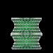 Opus Charm TPRS0025