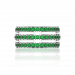 Opus Charm TPRS0026
