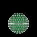 Opus Charm TPRS0032