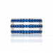 Opus Charm TPRS0037
