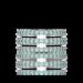 Opus Charm TPRS0038