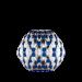 Opus Charm TPRS0043