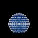 Opus Charm TPRS0045