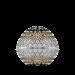 Opus Charm TPRS0048