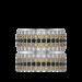 Opus Charm TPRS0049