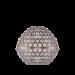 Opus Charm TPRS0052