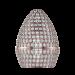 Opus Charm TPRS0054