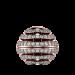 Opus Charm TPRS0056