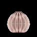 Opus Charm TPRS0061