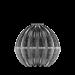 Opus Charm TPRS0062
