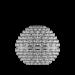 Opus Charm TPRS0073