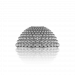 Opus Charm TPRS0074