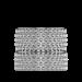Opus Charm TPRS0075