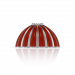 Opus Charm TPRS0081