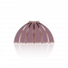Opus Charm TPRS0082
