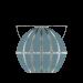 Opus Charm TPRS0083