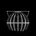 Opus Charm TPRS0084