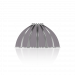 Opus Charm TPRS0086