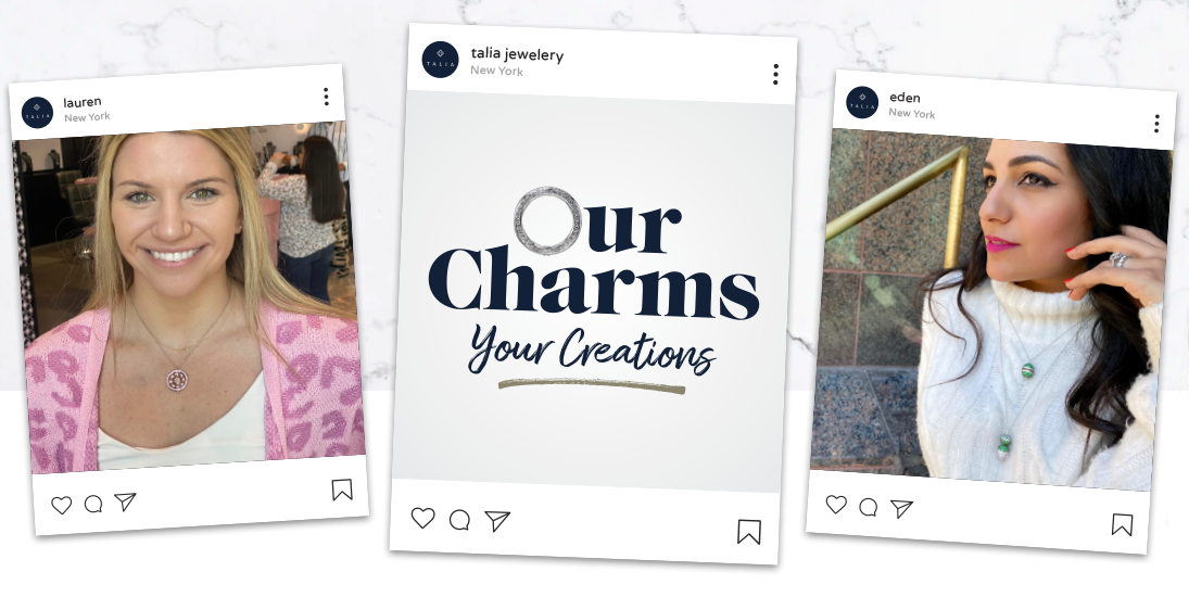 Your Creations